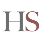 HarmonyStudio kuchnie i wnętrza - Architekt / projektant wnętrz