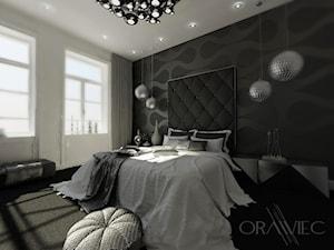 Dorota Orawiec-Mazur - Architekt / projektant wnętrz