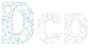 Pracownia Projektowania | Daria Ciuńczyk-Duda - Architekt / projektant wnętrz