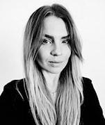 Anna Poprawska - Homebook.pl