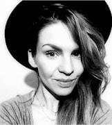Anna Poprawska, Dyrektor Operacyjny Homebook.pl