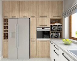 Kuchnia+-+zdj%C4%99cie+od+ip-design