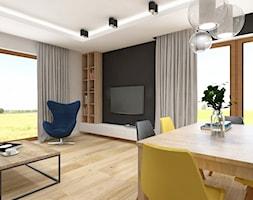 Salon+-+zdj%C4%99cie+od+ip-design
