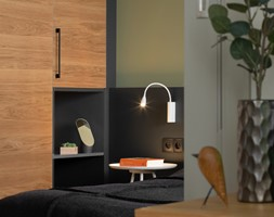 Sypialnia+-+zdj%C4%99cie+od+ip-design