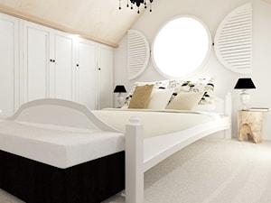 green green studio - Architekt / projektant wnętrz