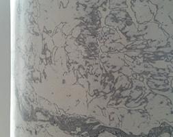 Stiuk+lux+kolumna+carrara.+-+zdj%C4%99cie+od+Adamkk+Stucco+Marmo