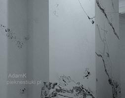 Stiuk+lux+carrara.+-+zdj%C4%99cie+od+Adamkk+Stucco+Marmo