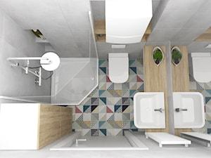 archist - Architekt / projektant wnętrz
