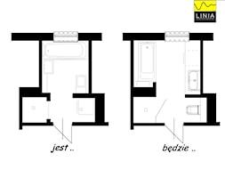 %C5%81azienka+-+zdj%C4%99cie+od+_LINIA+_pracownia_architektoniczna_