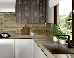 - zdjęcie od Viva Design Pracownia Projektowania Wnętrz - Homebook