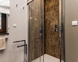Zdjęcie łazienki - zdjęcie od Viva Design Pracownia Projektowania Wnętrz