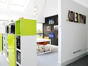 Pracownia ARD - Architekt / projektant wnętrz
