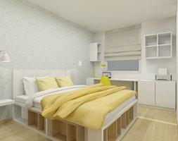 Sypialnia+-+zdj%C4%99cie+od+Pracownia+ARD