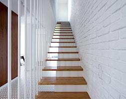 Dom+z+wzorem+D90+-+zdj%C4%99cie+od+WIDAWSCY+STUDIO+ARCHITEKTURY