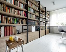 Biuro+-+zdj%C4%99cie+od+WIDAWSCY+STUDIO+ARCHITEKTURY