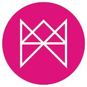 WIDAWSCY STUDIO ARCHITEKTURY - Architekt / projektant wnętrz
