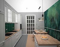 KUCHNIA+W+STAREJ+KAMIENICY+-+zdj%C4%99cie+od+AM+Design+Studio