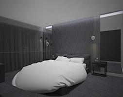 Sypialnia+-+zdj%C4%99cie+od+AM+Design+Studio