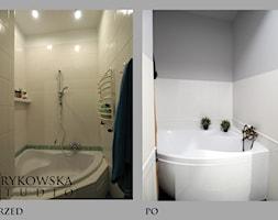 %C5%81azienka+w+przedwojennej+kamienicy+-+zdj%C4%99cie+od+Trykowska+Studio