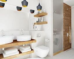 Koszt łazienki 5m2 Projekty I Wystrój Wnętrz Galeria