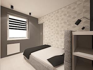 Mieszkanie na wynajem_2