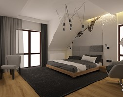 Sypialnia+-+zdj%C4%99cie+od+Pracownia+Projektowa+%22Interior-Art%22