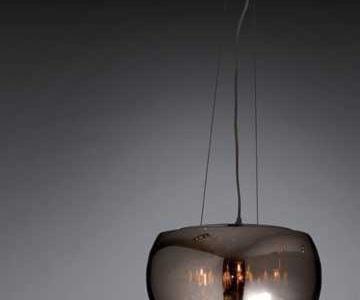 Lampa od MaxLight - zdjęcie od Galeria Wnętrz Domar