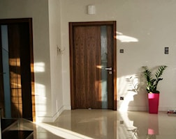 Remos Exclusive Doors - zdjęcie od Galeria Wnętrz Domar