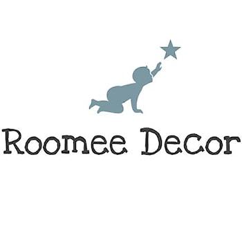 Roomee Decor