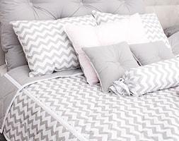Sypialnia+-+zdj%C4%99cie+od+Roomee+Decor