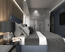 Sypialnia+-+zdj%C4%99cie+od+PEKA+STUDIO