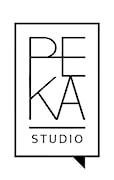 PEKA STUDIO - Architekt / projektant wnętrz