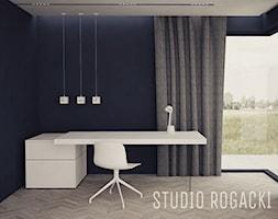biuro - zdjęcie od STUDIO ROGACKI