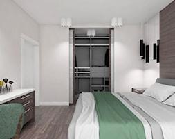 Sypialnia+-+zdj%C4%99cie+od+SO+INTERIORS+Architektura+Wn%C4%99trz