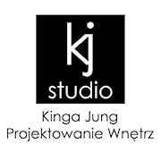 KJ Studio Projektowanie wnętrz - Architekt / projektant wnętrz