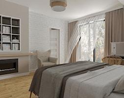 Sypialnia+-+zdj%C4%99cie+od+KJ+Studio+Projektowanie+wn%C4%99trz
