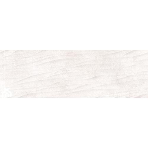 Manuka Cream Structure Satin