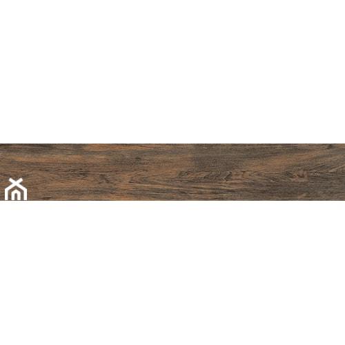Grand Wood Rustic Mocca