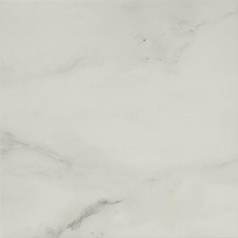 CARRARA WHITE POLISHED 59,3X59,3