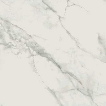 Calacatta Marble White Polished