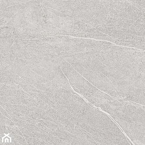 GREY BLANKET GREY STONE MICRO