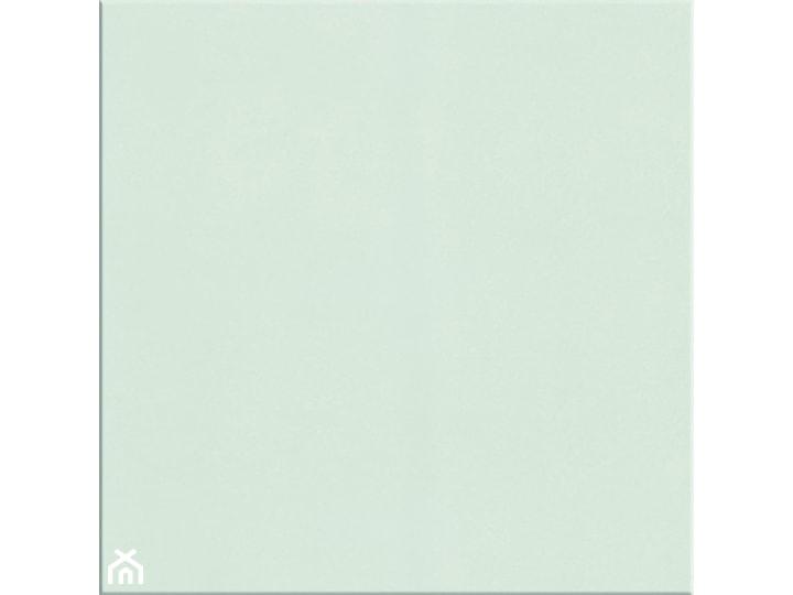 Monoblock Pastel Mint matt
