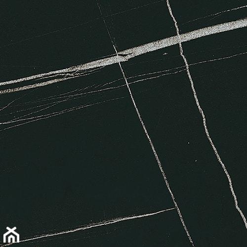DESERT WIND BLACK POLISHED 59,8 x 59,8