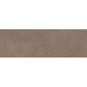 Arego Touch Taupe Structure Satin