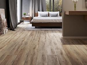 Najlepsza alternatywa dla drewna – odkryj potencjał płytek drewnopodobnych we wszystkich wnętrzach Twojego domu!