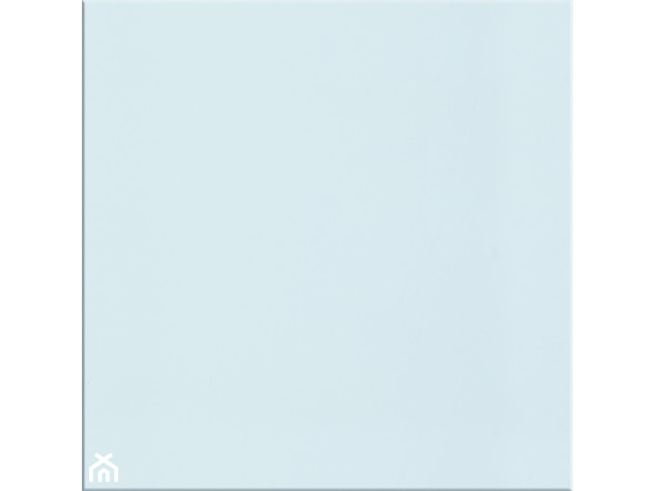 Monoblock Pastel Blue matt