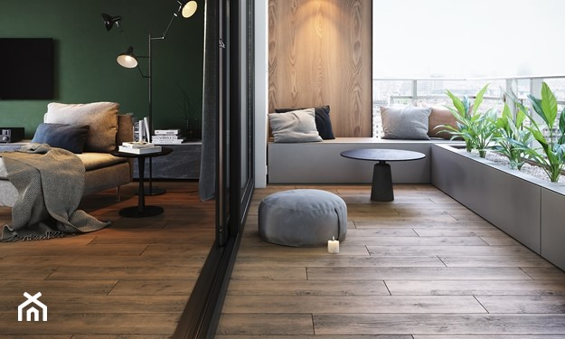 grand wood rustic brown opoczno