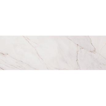 CARRARA WHITE 29X89