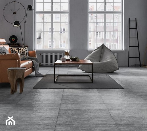 Jak zaplanować podłogę w domu? Zobacz przewodnik po wnętrzach