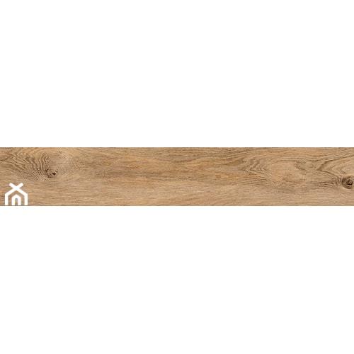 Grand Wood Rustic Light Brown